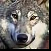 SteinUlf's avatar