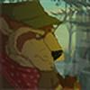 SteinWill's avatar