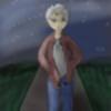 Steinwreck's avatar