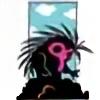 StekaLea's avatar