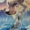 stekie's avatar