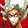 stekx's avatar