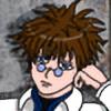 Stel-Erwin's avatar