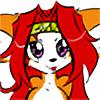 StelardActek's avatar