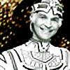 Stelartron's avatar