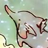 stelaWoo's avatar