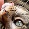 Steleamaria's avatar