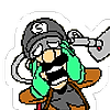 StelerSteel's avatar