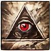 Stelf-2014's avatar