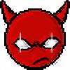 steliii's avatar