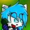 Steliithewerehog's avatar