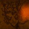 Stelinskiy's avatar