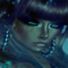 stelit's avatar