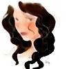 Stella-Aiedail's avatar