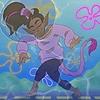 Stella-Draws's avatar