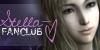 Stella-FanClub's avatar