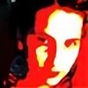 stella-gemella's avatar