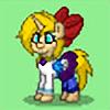 Stella-Moon58's avatar