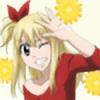 Stella1994x's avatar