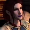 Stella9's avatar