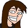 stellaantoine's avatar