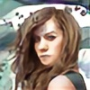 StellaApos's avatar