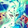 StellaB's avatar