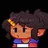 StellaBall's avatar