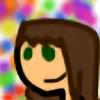 Stellabelle101's avatar