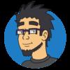 Stellabluegirl's avatar