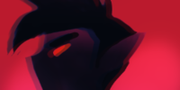 Stellabris's avatar