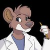 StellaCattus's avatar