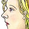 Stellaciel's avatar