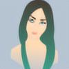 StellaCris's avatar