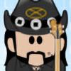 StellaDave's avatar