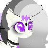 StellaDiamond's avatar
