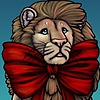 StellaDraco's avatar