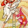 stellaexe's avatar