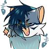 Stellafangstar31's avatar