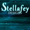 StellafeyDesigns's avatar