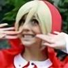 StellaHaze's avatar