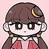 stellaholicart's avatar