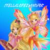 Stellalopezwinxfor's avatar