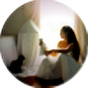 Stellalune's avatar