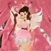 StellaLupin's avatar