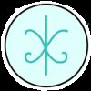 Stellamarius's avatar