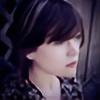stellamary's avatar
