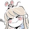 stellamei's avatar