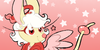 Stellamites's avatar