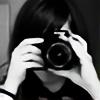 StellaPhotographies's avatar